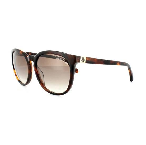 Roberto Cavalli Zavijava 1019 Sunglasses
