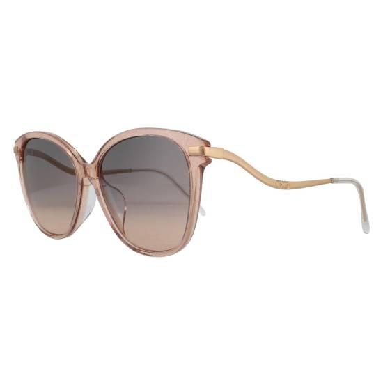 Jimmy Choo PEG/F/S Sunglasses