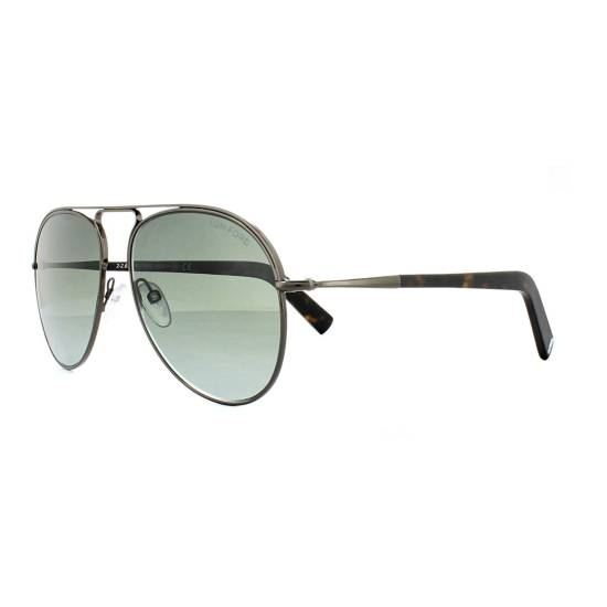 Tom Ford Cody FT0448 Sunglasses