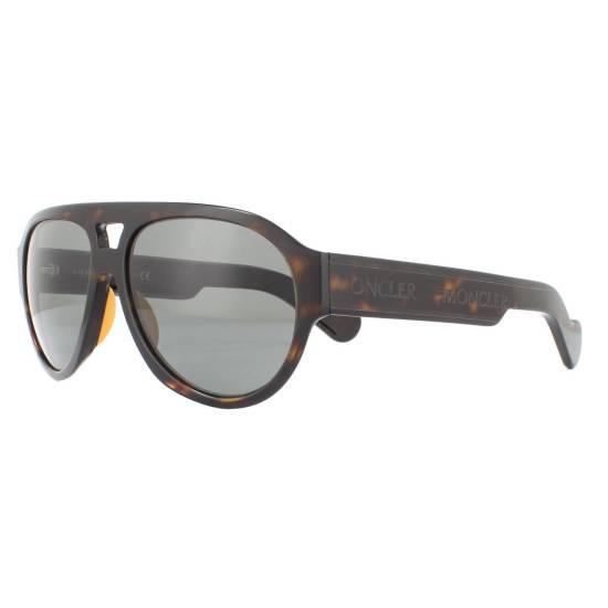 Moncler ML0095 Sunglasses