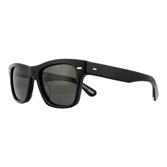 Oliver Peoples Oliver OV 5393SU Sunglasses