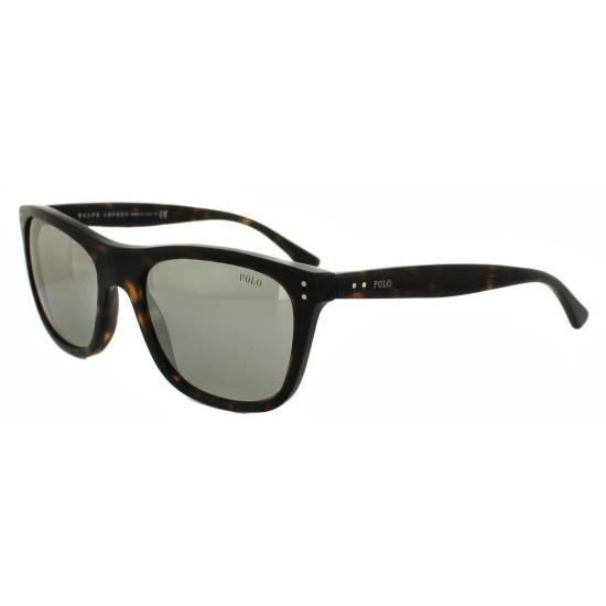 Polo Ralph Lauren PH4071 Sunglasses