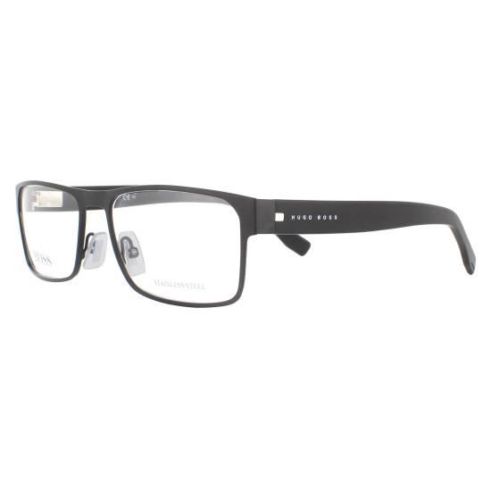 Hugo Boss BOSS 0601/N Glasses Frames