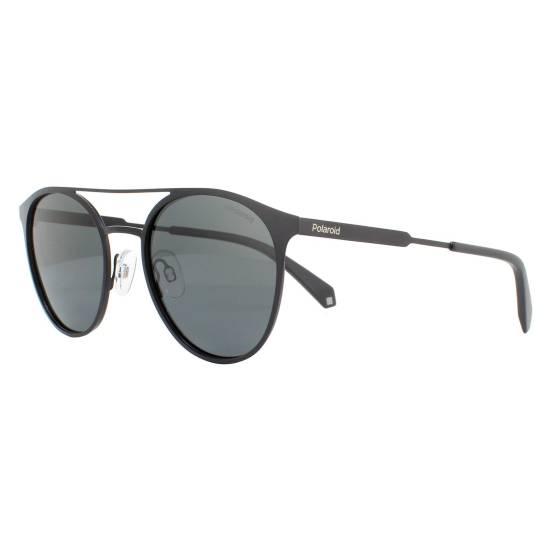 Polaroid PLD 2052/S Sunglasses