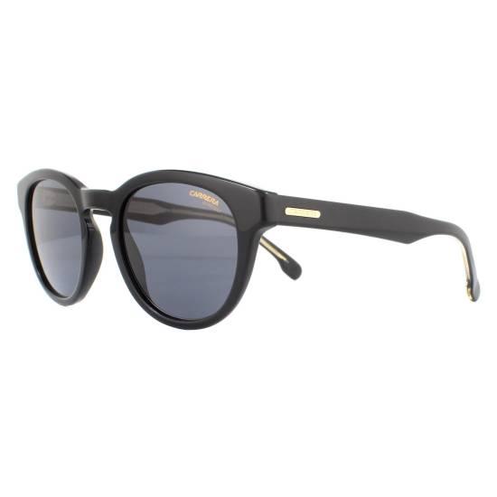 Carrera 252/S Sunglasses