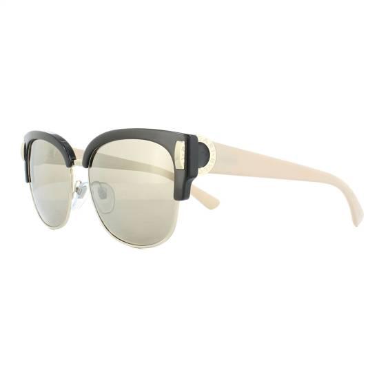 Bvlgari BV8189 Sunglasses