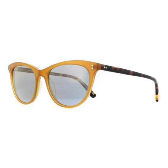 Oliver Peoples Jardinette OV5276SU Sunglasses