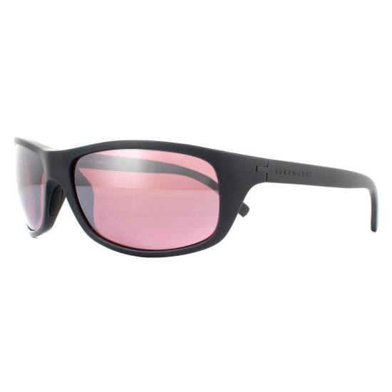 Serengeti Bormio Sunglasses