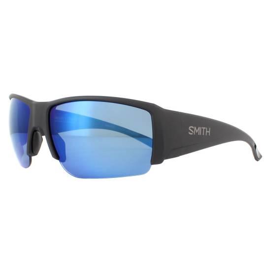 Smith Captains Choice Sunglasses