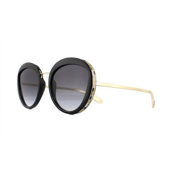 Bvlgari BV8191 Sunglasses