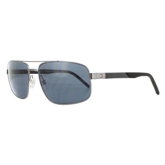 Tommy Hilfiger TH 1651/S Sunglasses