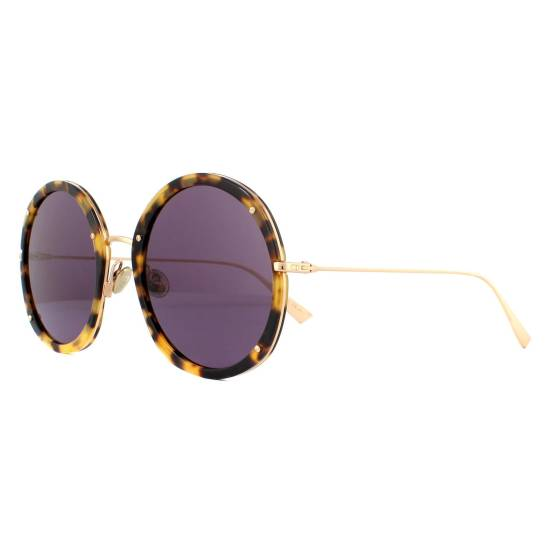 Dior Dior Hypnotic 1 Sunglasses