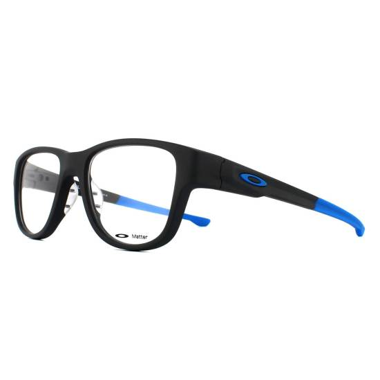 Oakley 8094 Splinter 2.0 Glasses Frames