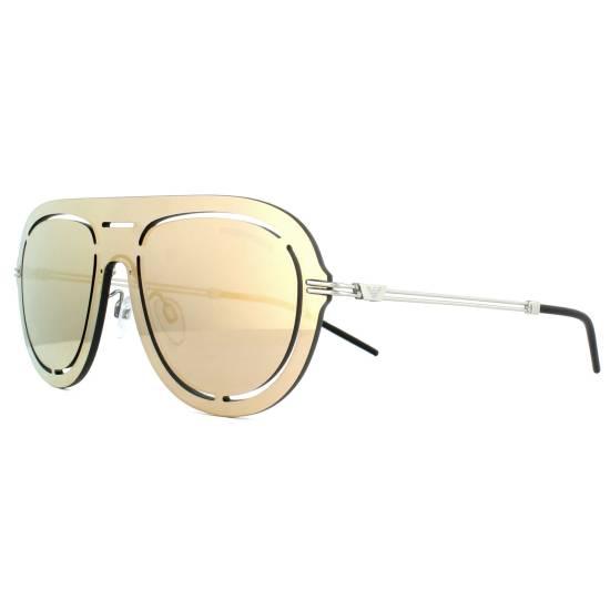 Emporio Armani EA2057 Sunglasses