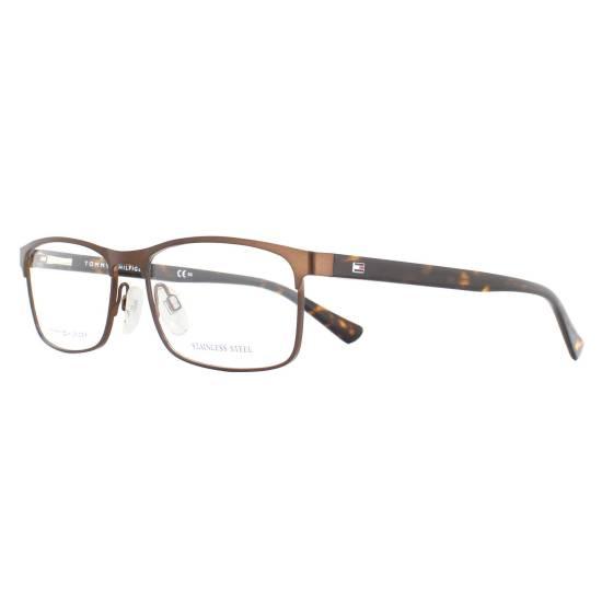 Tommy Hilfiger TH 1529 Glasses Frames