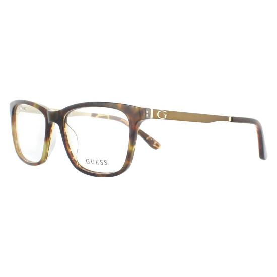 Guess GU2630 Glasses Frames