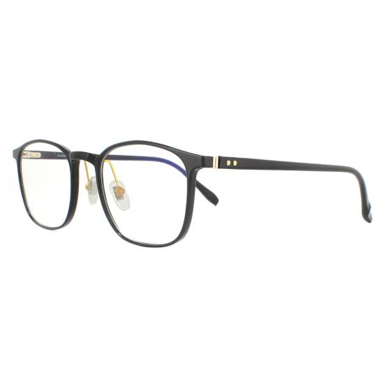 Firmoo Karter Blue Light Blocking Glasses