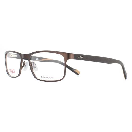Hugo By Hugo Boss HG 0151 Glasses Frames