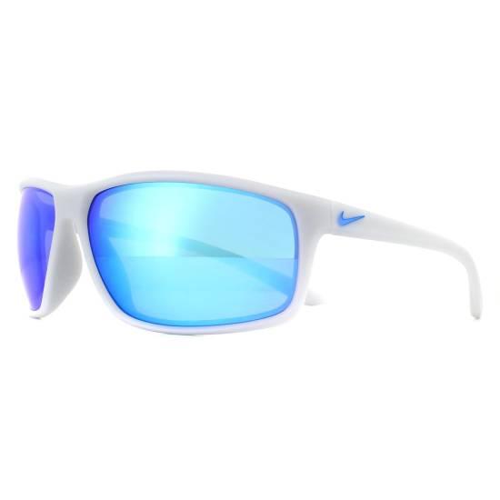 Nike Adrenaline M EV1113 Sunglasses