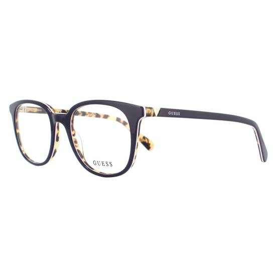 Guess GU1979 Glasses Frames