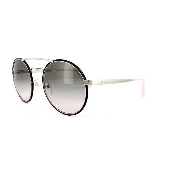 Prada Cinema PR51SS Sunglasses