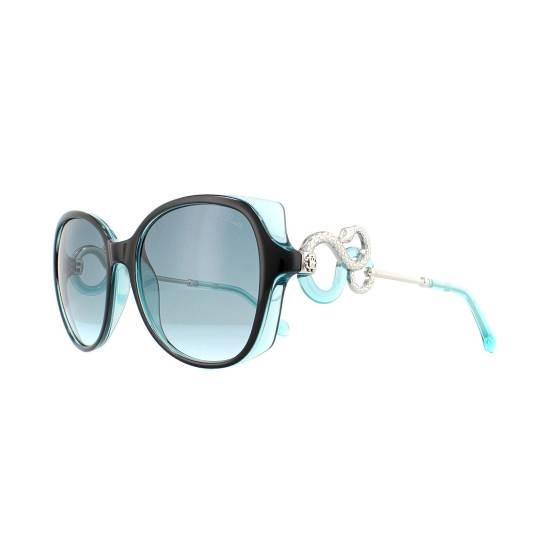 Roberto Cavalli RC1035 Sunglasses