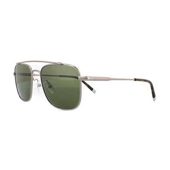 Calvin Klein CK2150S Sunglasses