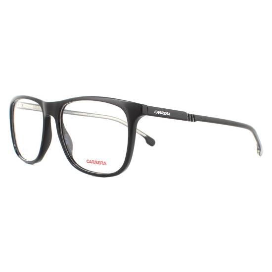 Carrera 1125 Glasses Frames