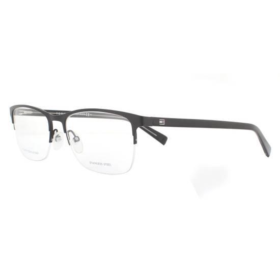Tommy Hilfiger TH 1453 Glasses Frames