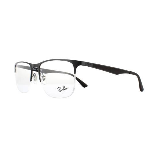 Ray-Ban RX 6362 Glasses Frames
