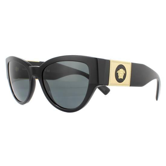 Versace VE4398 Sunglasses