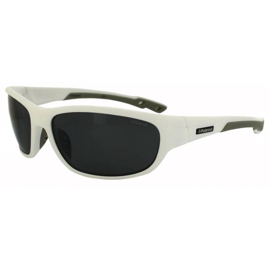 Polaroid Sport P7404 Sunglasses