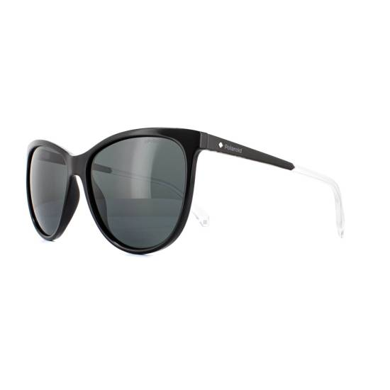 Polaroid PLD 4058/S Sunglasses