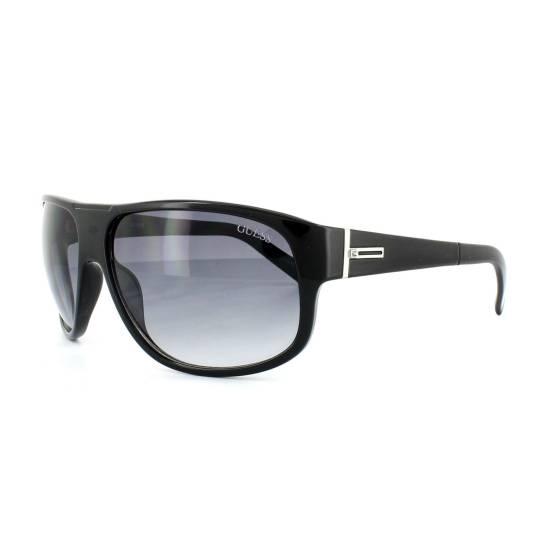 Guess GU0130F Sunglasses
