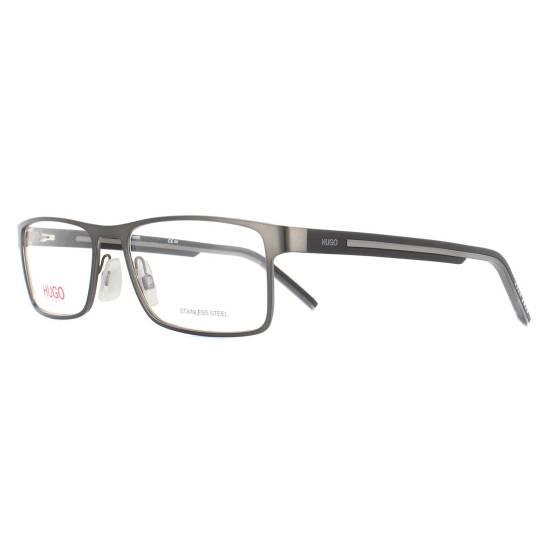 Hugo By Hugo Boss HG 1049 Glasses Frames
