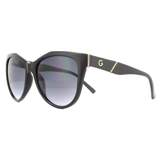 Guess GG1160 Sunglasses