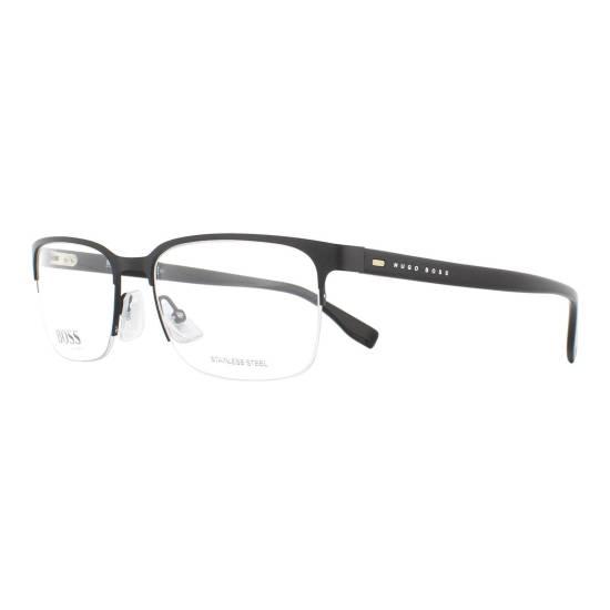 Hugo Boss BOSS 0682 Glasses Frames
