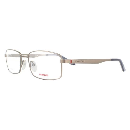 Carrera 8812 Glasses Frames
