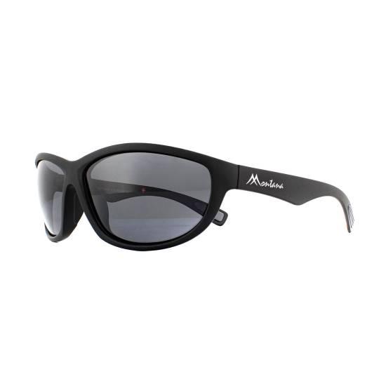 Montana SP312 Sunglasses