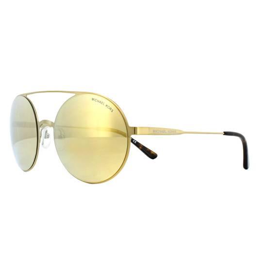 Michael Kors Cabo MK1027 Sunglasses