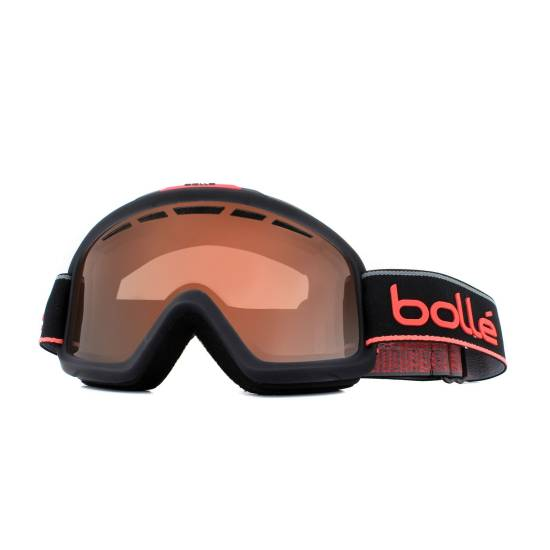 Bollé Nova Goggles