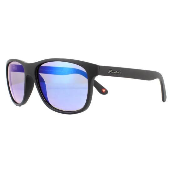 Montana MS48 Sunglasses