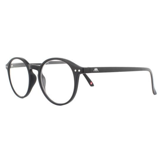 Montana MR65 Reading Glasses