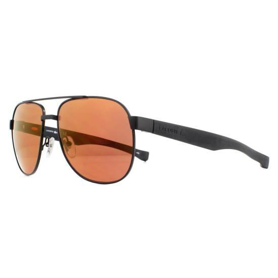 Lacoste L186S Sunglasses