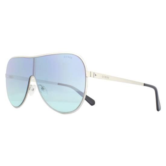 Guess GU5200 Sunglasses