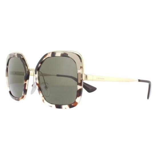 Prada PR57US Sunglasses