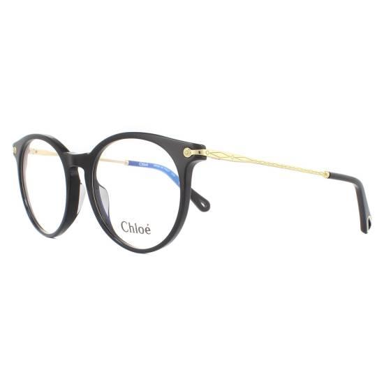 Chloe CE2735 Glasses Frames