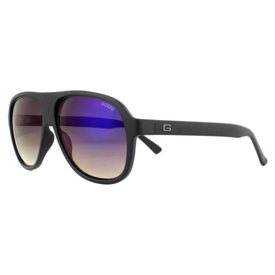 Guess GF5042 Sunglasses