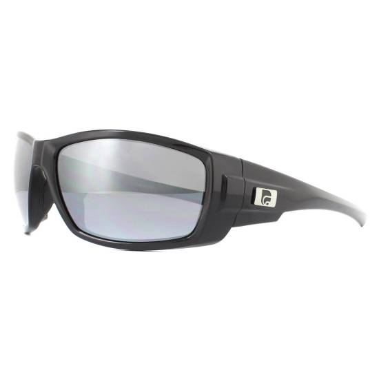 Cairn Genius Sunglasses