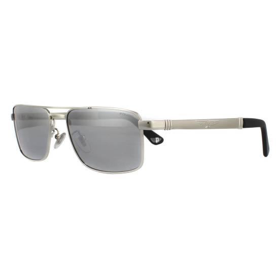 Police SPLB43 Origins 37 Sunglasses